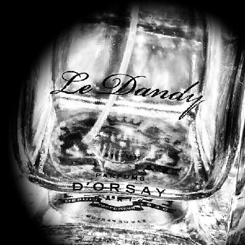 Le Dandy D'Orsay