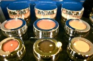 La Bella Donna Mineral Makeup