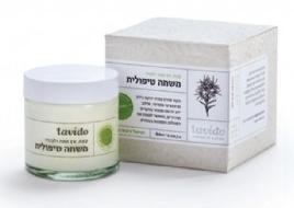 Lavido Nature Skin Aid