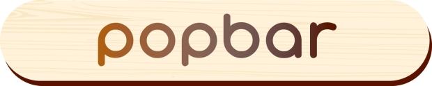 Popbars in Soho NY 10012