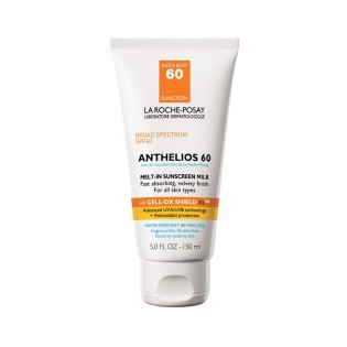 anthelios 60