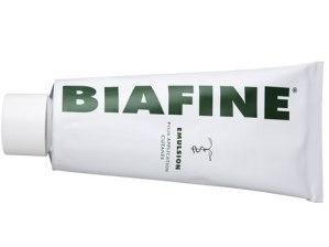 biafine
